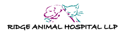 Ridge Animal Hospital