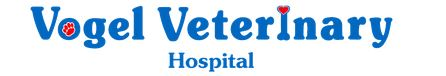 Vogel Veterinary Hospital