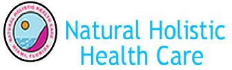 Natural Holistic Pet Care