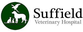 Suffield Veterinary Hospital