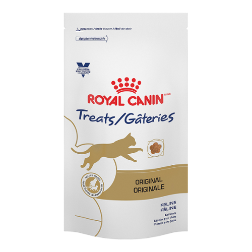 Royal Canin Original Treats for Cats