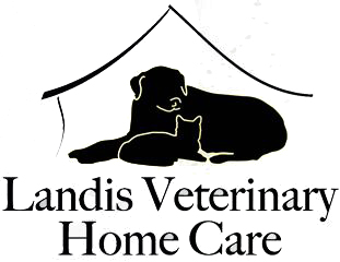 Landis Veterinary Services