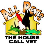 All Pets Veterinary Home Care, LLC