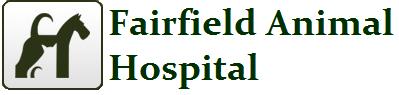 Fairfield Animal Hospital