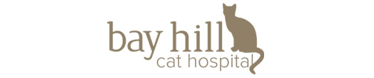 Bay Hill Cat Hospital