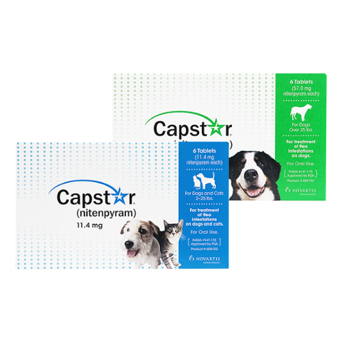 Capstar®
