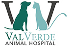 Val Verde Animal Hospital