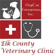 Elk County Veterinary Clinic