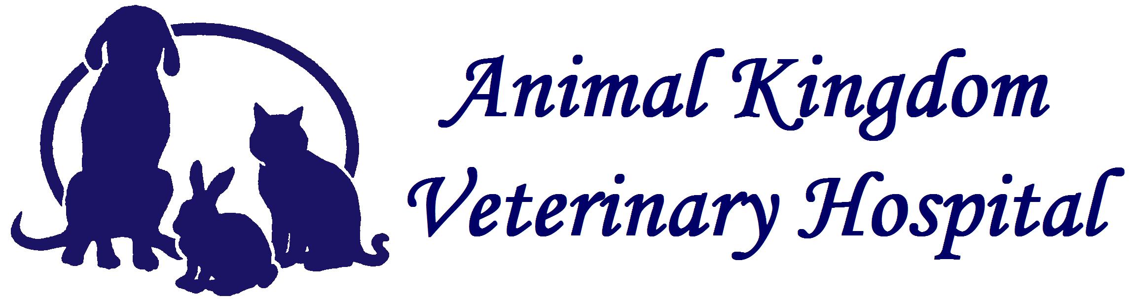 Animal Kingdom Veterinary Hospital