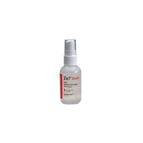Maxi/Guard® Zn Derm Spray