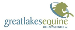 Great Lakes Equine Wellness Center