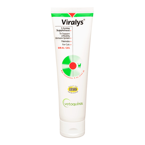 Viralys® Gel