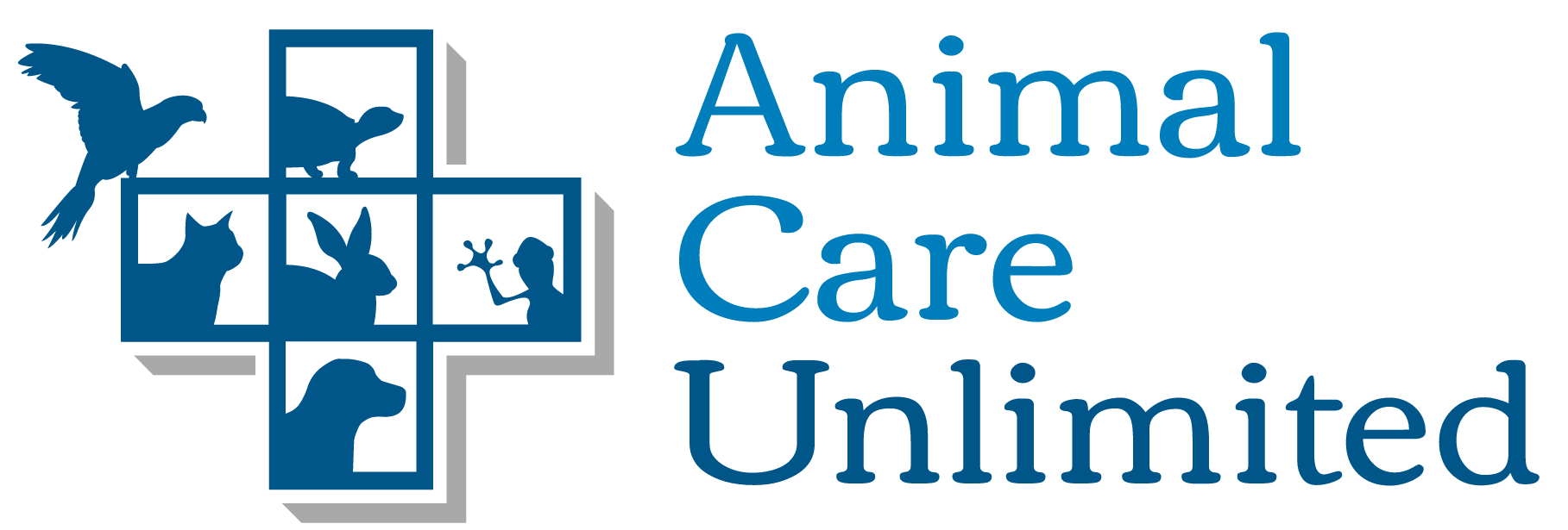 Animal Care Unlimited