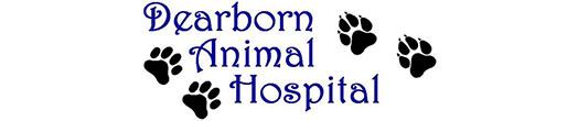Dearborn Animal Hospital