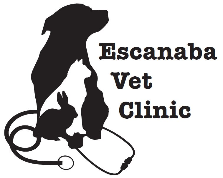 Escanaba Veterinary Clinic