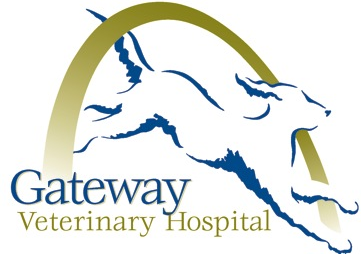 Gateway Veterinary Hospital