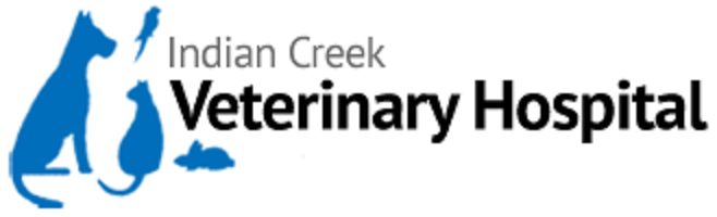 Indian Creek Veterinary Hospital