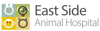 East Side Animal Hospital