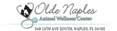Olde Naples Animal Wellness Center