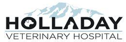 Holladay Veterinary Hospital