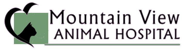 Mountain View Animal Hospital