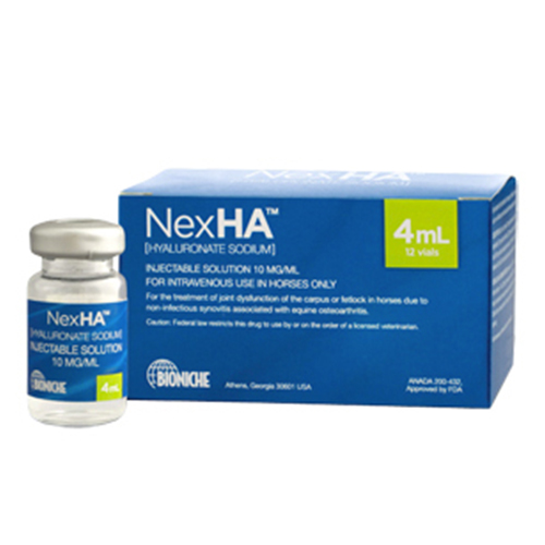 NexHA™ Injectable Solution