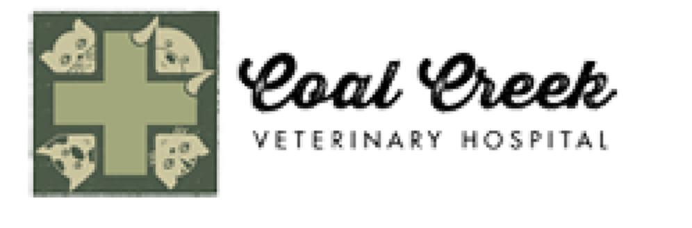 Coal Creek Veterinary Hospital