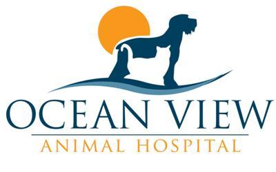 Ocean View Animal Hospital