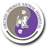 Orchid Springs Animal Hospital