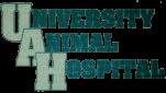 University Animal Hospital