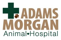 Adams Morgan Animal Hospital