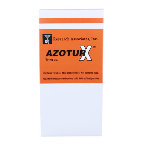 AzoturX™