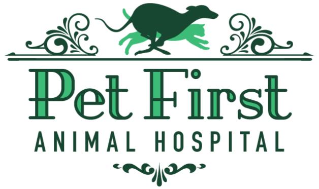 Pet First Animal Hospital