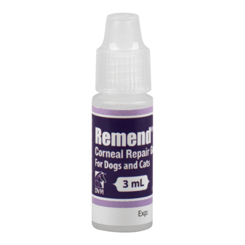 Remend® Corneal Repair Gel