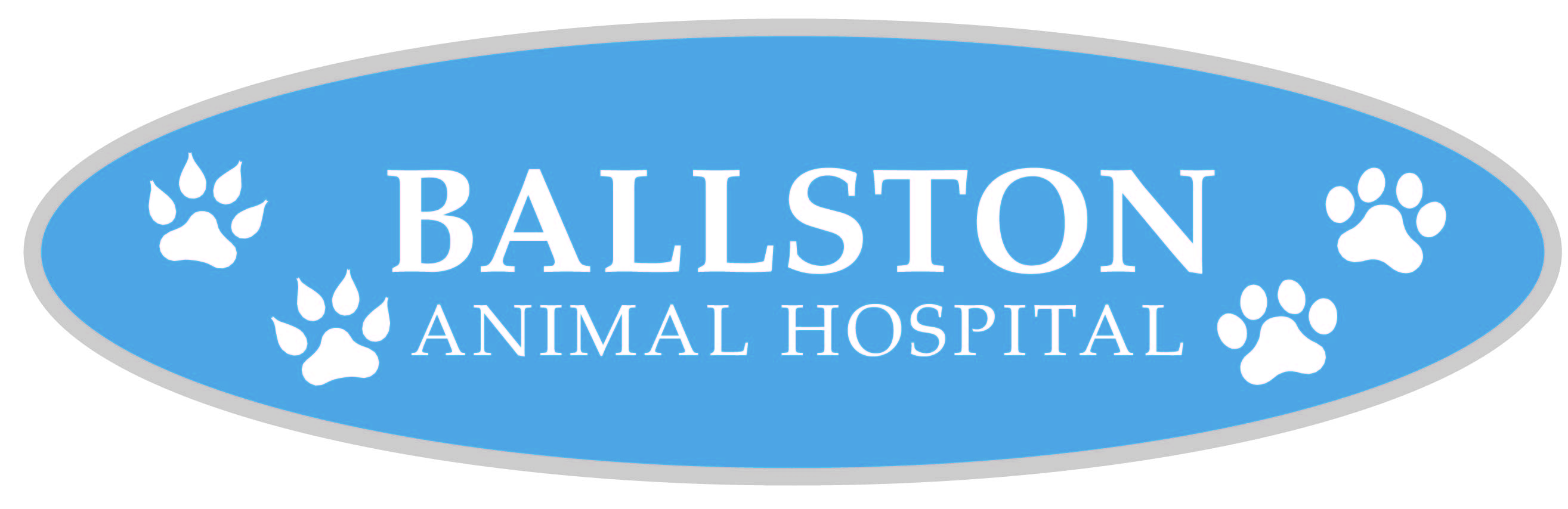 Ballston Animal Hospital