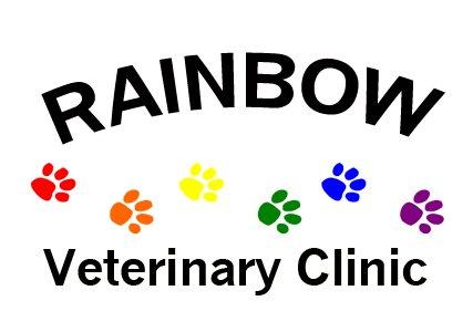Rainbow Veterinary Clinic
