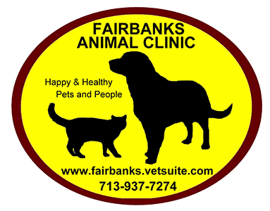 Fairbanks Animal Clinic