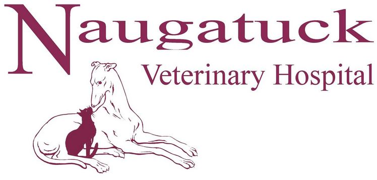 Naugatuck Veterinary Hospital