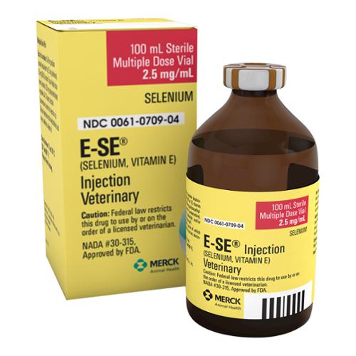 E-SE® Injection