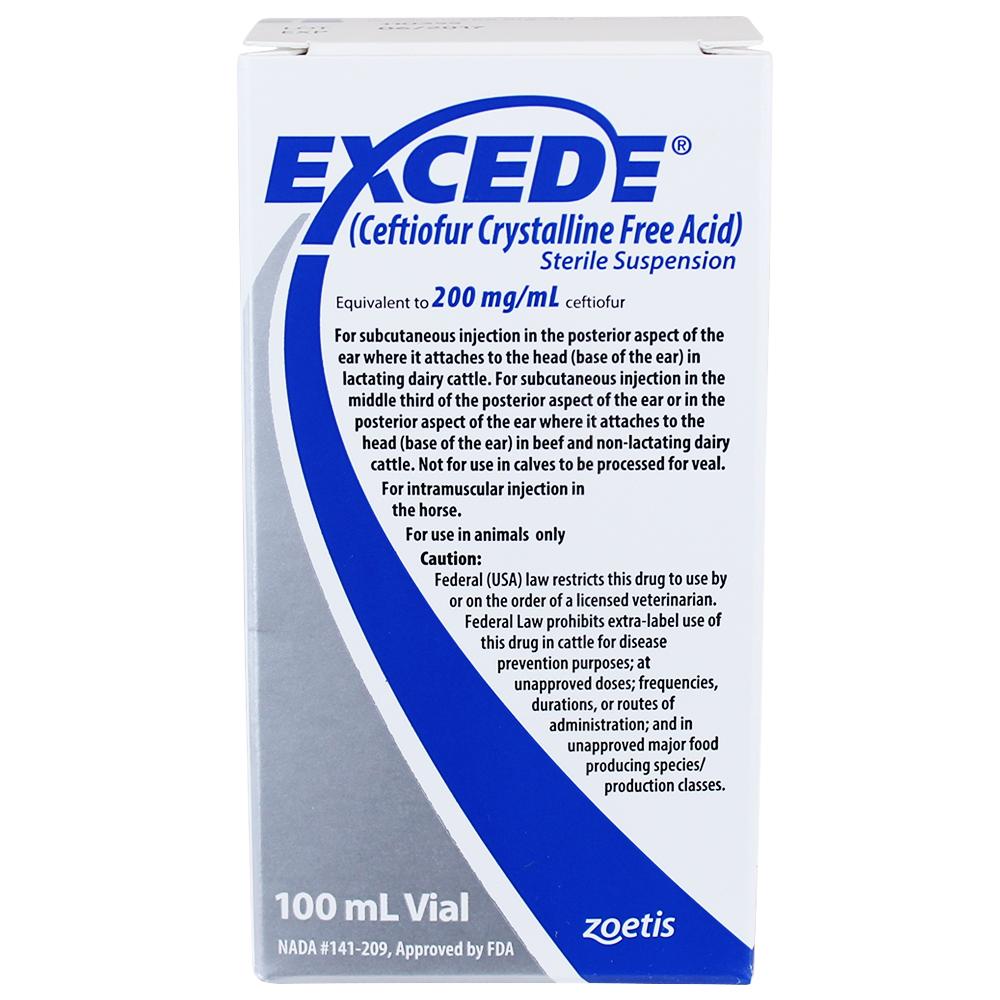 Excede®