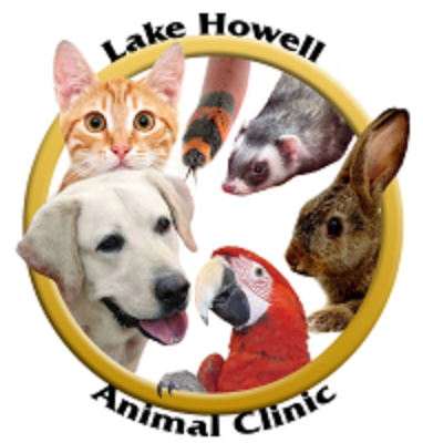 Lake Howell Animal Clinic