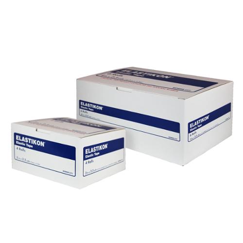 Elastikon® Elastic Bandage Tape