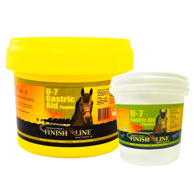 U-7™ Gastric Acid Powder