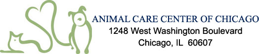 Animal Care Center of Chicago, LLC