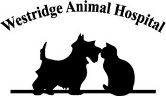 Westridge Animal Hospital, PLLC
