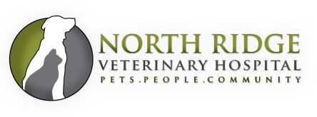 North Ridge Veterinary Hospital