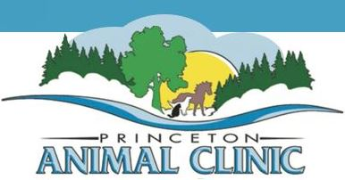 Princeton Veterinary Clinic