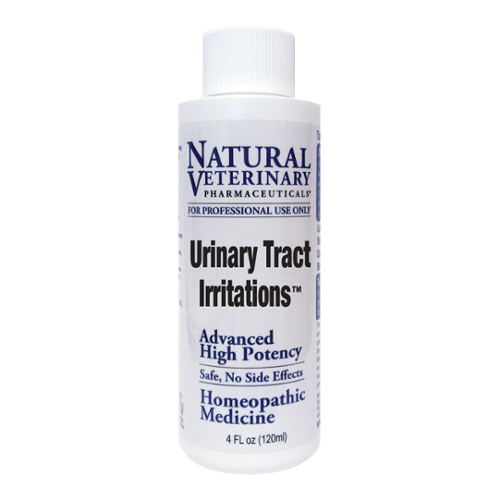 Urinary Tract Irritations™ Homeopathic Formula