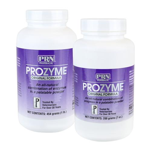 Prozyme Powder