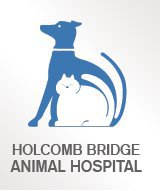 Holcomb Bridge Animal Hospital